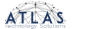 Atlas Technology Solutions